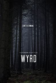 Primary photo for WYRD
