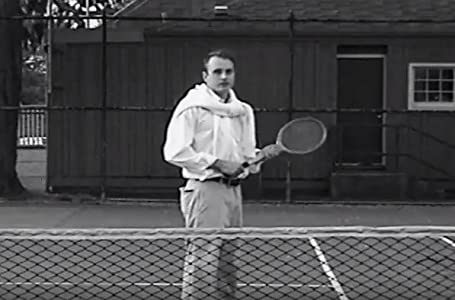 itunes downloading movies Tennis with Dale Bradley [movie]