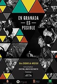 En Granada es posible (2015)