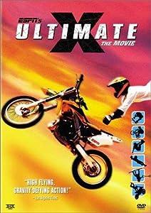 Ultimate X: The Movie none