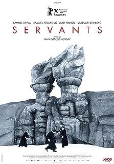 Servants (2020)