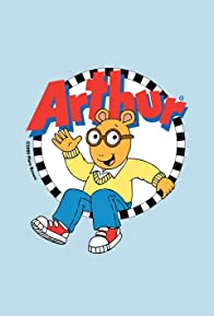 Primary photo for Arthur