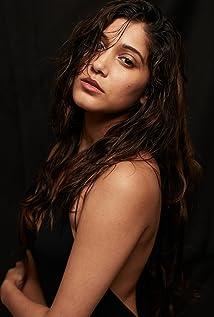 Aneesha Joshi Picture