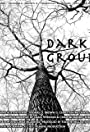 Dark Ground