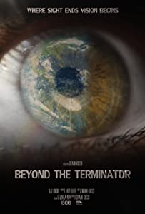 Beyond the Terminator full movie download 1080p hd