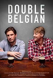 Double Belgian Poster