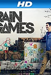 Primary photo for Brain Games
