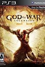 Primary image for God of War: Ascension