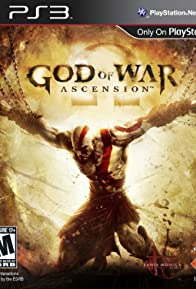 Primary photo for God of War: Ascension