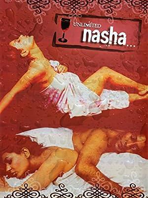 Unlimited Nasha movie, song and  lyrics