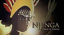 Njinga, Rainha de Angola (2013– )