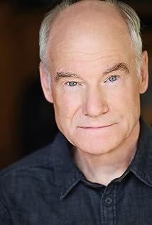 Jim Meskimen Picture