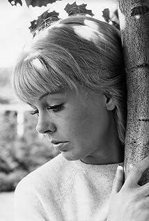 Brigitte Wentzel Picture