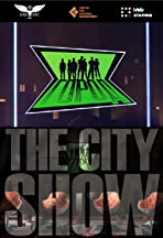 The City Show