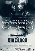 The Big Black