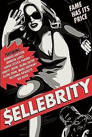 $ellebrity (2013) Poster - Movie Forum, Cast, Reviews