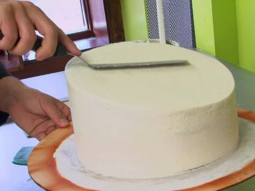 Persian Groom S Cake Luxury Car Engagement Cake 2009