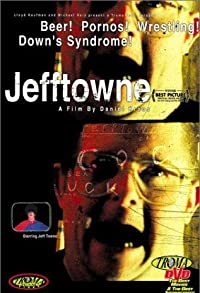 Primary photo for Jefftowne