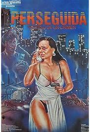 Download Perseguida (1991) Movie