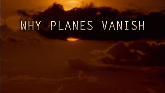 New dvd movie downloads Why Planes Vanish by none [640x320]