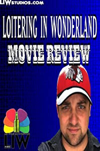 Watch Bestsellers movie LOL (2012) by none [mkv]