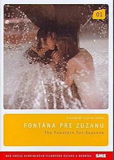 Fontána pre Zuzanu (1986)