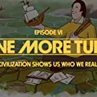 One More Turn (2018)