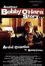 Another Bobby O'Hara Story...