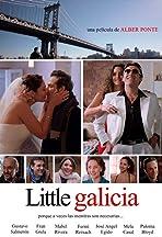 Wedding in New York