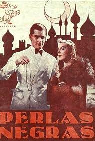 Just Like a Woman (1938)
