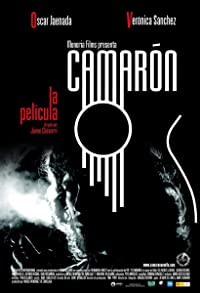 Primary photo for Camarón: When Flamenco Became Legend