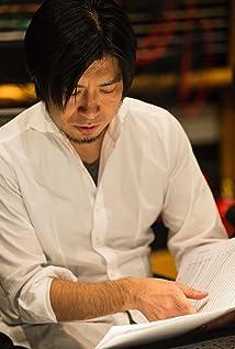 Kazuma Jinnouchi Picture