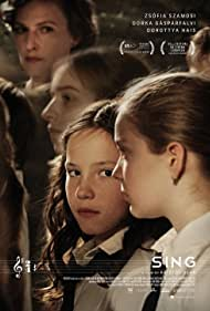 Mindenki (2016) Poster - Movie Forum, Cast, Reviews