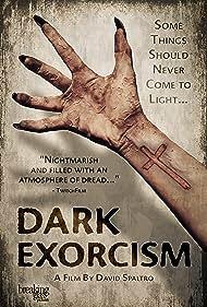 Dark Exorcism (2015)