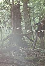 Moritz und der Waldschrat