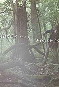 Primary photo for Moritz and the Woodwose