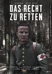HD movie trailers 1080p free download Das Recht zu retten by Joel Ulrick O'Neal [mov]