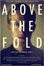 Above the Fold (2016)