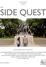 The Side Quest