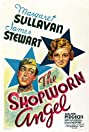 The Shopworn Angel (1938) Poster