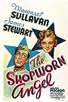 The Shopworn Angel (1938)
