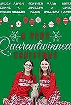 A Very Quarantwinned Christmas