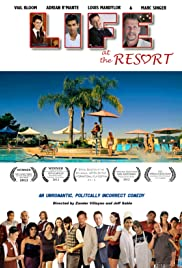 Life at the Resort (2011) 1080p