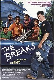 ##SITE## DOWNLOAD The Breaks (1999) ONLINE PUTLOCKER FREE