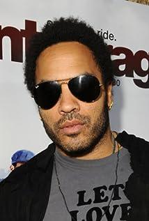 Lenny Kravitz Picture