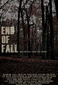 Primary photo for End of Fall