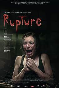 Rupture (2011)