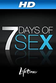 7 Days of Sex Poster