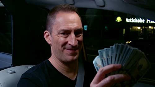 Cash Cab: Season 14