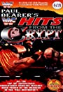 Paul Bearer's Hits from the Crypt